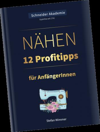 e Book2